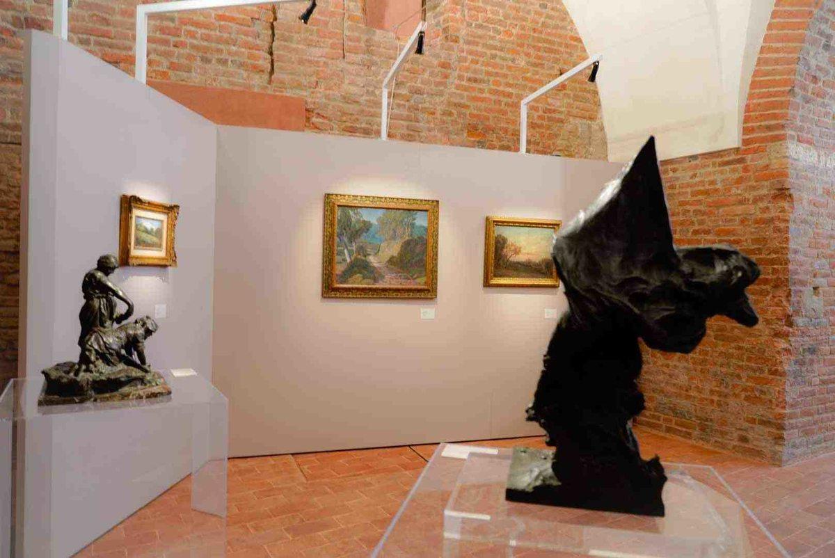 Pietro Sassi 1834-1905. Vivere dell'arte e coll'arte