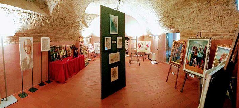Artisti Bardolinesi