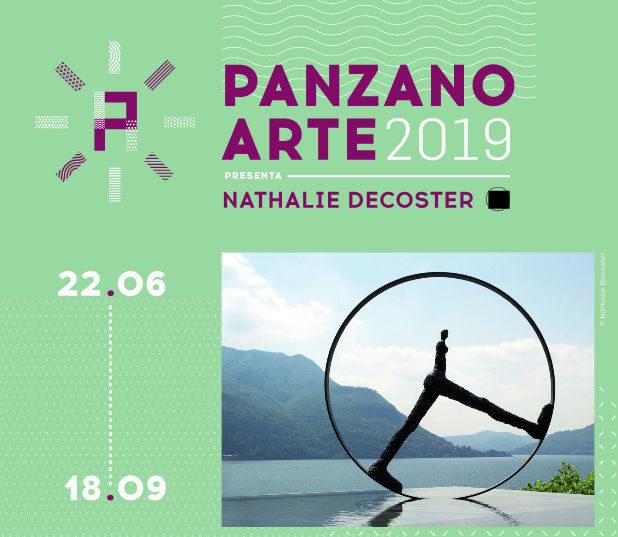 Panzano Arte