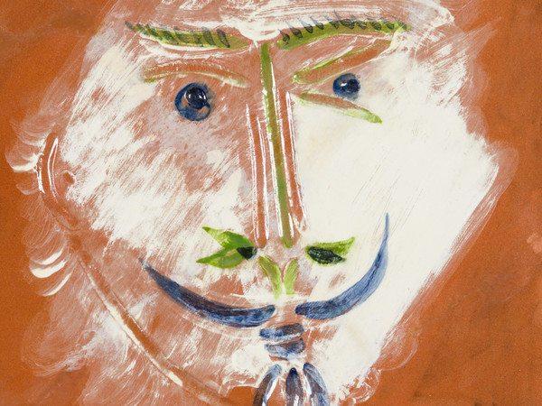 Picasso - L'intimità del genio