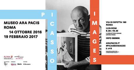 Picasso Images. Le opere, l'artista, il personaggio