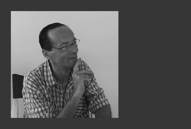 Roberto Daolio. Vita e incontri di un critico d'arte attraverso le opere di una collezione non intenzionale