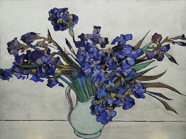 Stefano Arienti. I fiori
