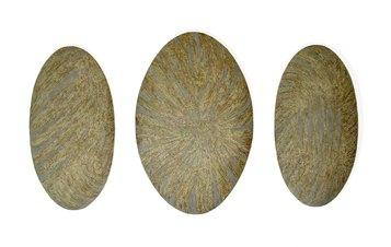 Ak2deru - monosema - trittico