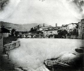 Andrea Fasoli, ff.14, 1853 Positivo, ff. 14 h18,5 x 21,9. Museo Civico, Bassano del Grappa