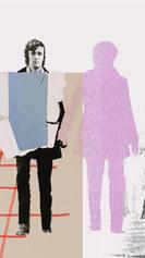 Alighiero e Boetti. Sciamano e Showman: il 16 dicembre, su Sky Arte e in streaming