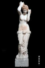 La seduzione. Mito e arte nell'antica Grecia