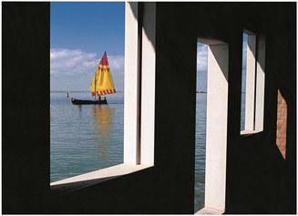 Fulvio Roiter - Fotografie 1948-2007