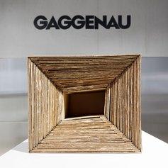 Gaggenau Extraordinario,