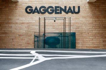 Gaggenau Extraordinario -