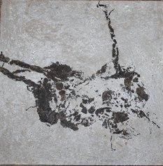 Giuliana Silvestrini, impronta