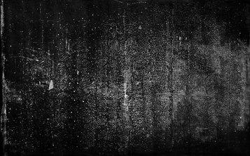 Il terzo piano  - Acrilici e vinilici su tavola150x95cm 2020