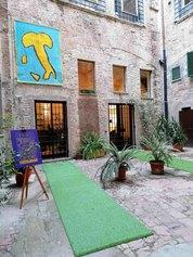 Indigo Art Gallery & Cafè