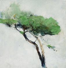 Nature - Sergej Glinkov