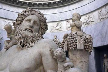Nei Musei Vaticani torna visitabile dopo 8 anni il Braccio Nuovo