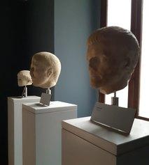 Museo Civico di Bevagna