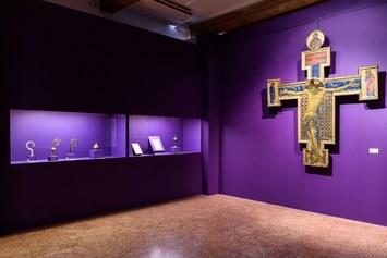 Bologna Musei: Ferragosto all'insegna di arte e cultura
