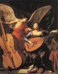 Musica antica in casa Cozzi, a Treviso