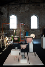 Arte Laguna Prize 2021: proclamati i vincitori