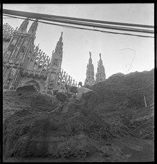© Archivio Publifoto Intesa Sanpaolo