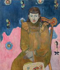 Gauguin e gli Impressionisti. Capolavori dalla Collezione Ordrupgaard.