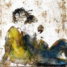 """Perimetro infinito"""" - Giusy Lauriola"""
