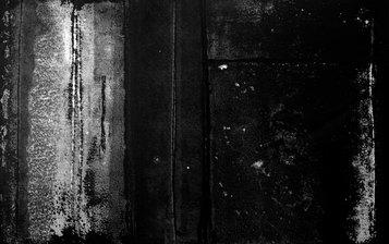 Primo sogno- Acrilici e vinilici su tavola150x94cm 2020