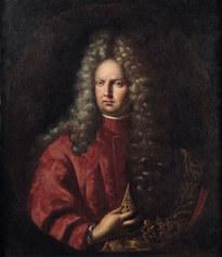 Da Tiziano a Van Dyck. Il Volto del '500