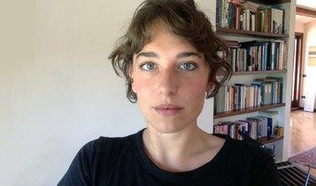Rachele Maistrello