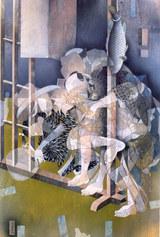 Thomas Orthmann - Finestre sull'immaginario