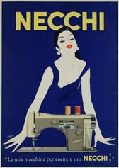 Verso il Boom! 1950 - 1962