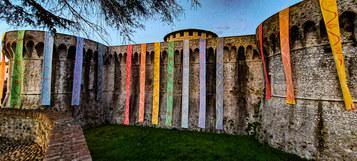 Installazione Sarzana