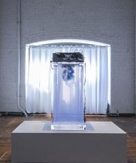 Zai Nomura - Capsule Gallery