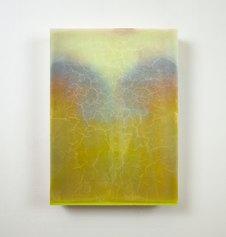 Opera Honey Box Panel #1420 di Stefano Cescon (2020), vincitore dell'VIII Premio Cramum