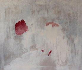 Maddalena Granziera Lo spazio fluido