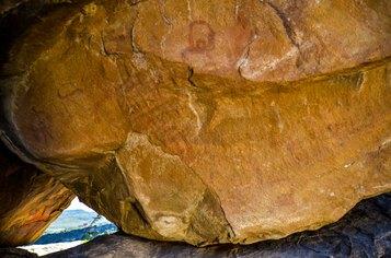 Sito Archeologico Riparo Cassataro