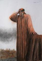 Sergio Zanni. Sull'identità del sommo poeta…