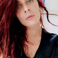 Silvia Berton