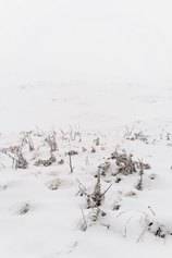 Simone Cametti, Azione sui Monti della Laga 2021, inkjet photorag ultra smooth 47x33 cm unica