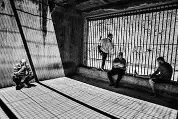 © Valerio Bispuri Prigionieri.jpg