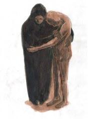 UNO - personale di Valerio Giacone - Opere in mostra